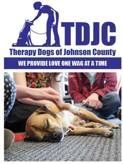 TDJC_Brochure_IMage