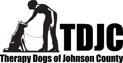 TDJC_Logo2012_Vector_sm