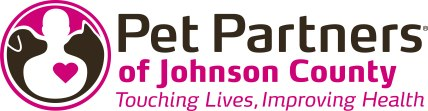 PP H Logo_Johnson County_Tagline